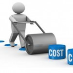reduce cost with network management