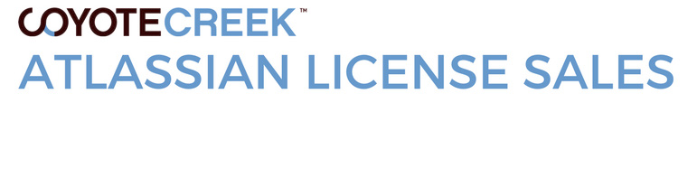 Atlassian Licenses