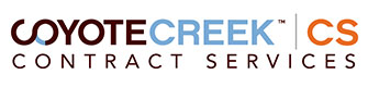 Coyote Creek Contract Services