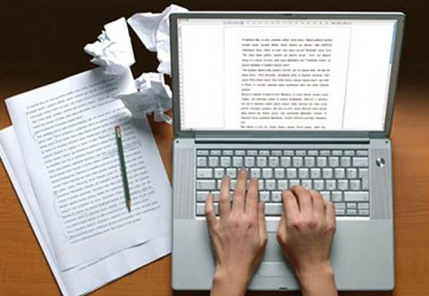 using confluence to improve the proposal writing process - Writing A Proposal