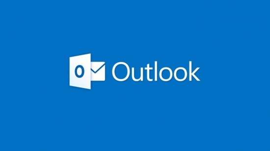 Outlook calendars best practices