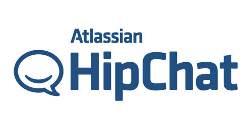 HipChat ChatOps