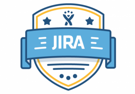 JIRA certification exam