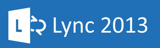 Microsoft Lync Site Failover
