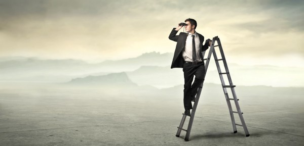 finding the right recruiter