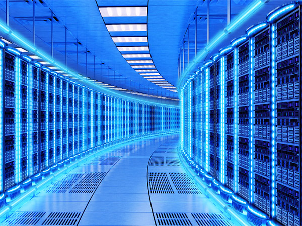 Considerations in Scaling to Atlassian Data Center