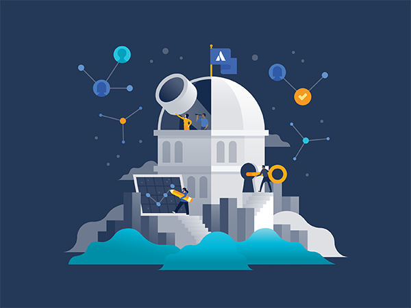 Atlassian Cloud | Access Governance