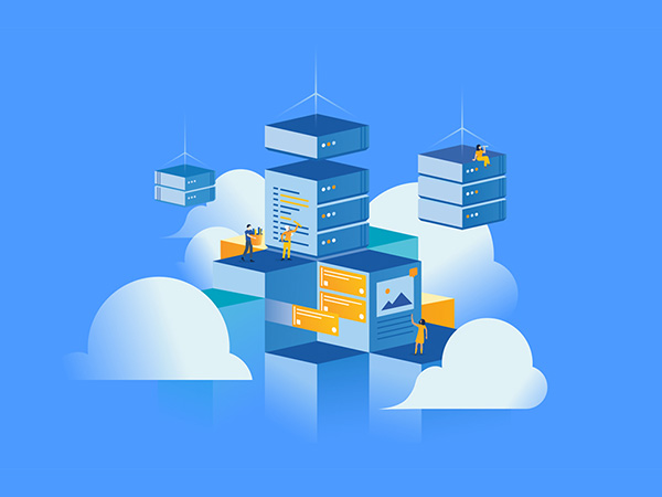 Furgo Case Study | Atlassian Cloud Products